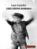 1965 Utopia
