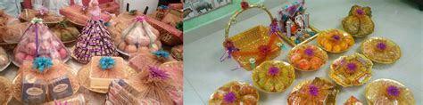 Seer Varisai Plates Decoration Chennai Seer Varisai Thattu