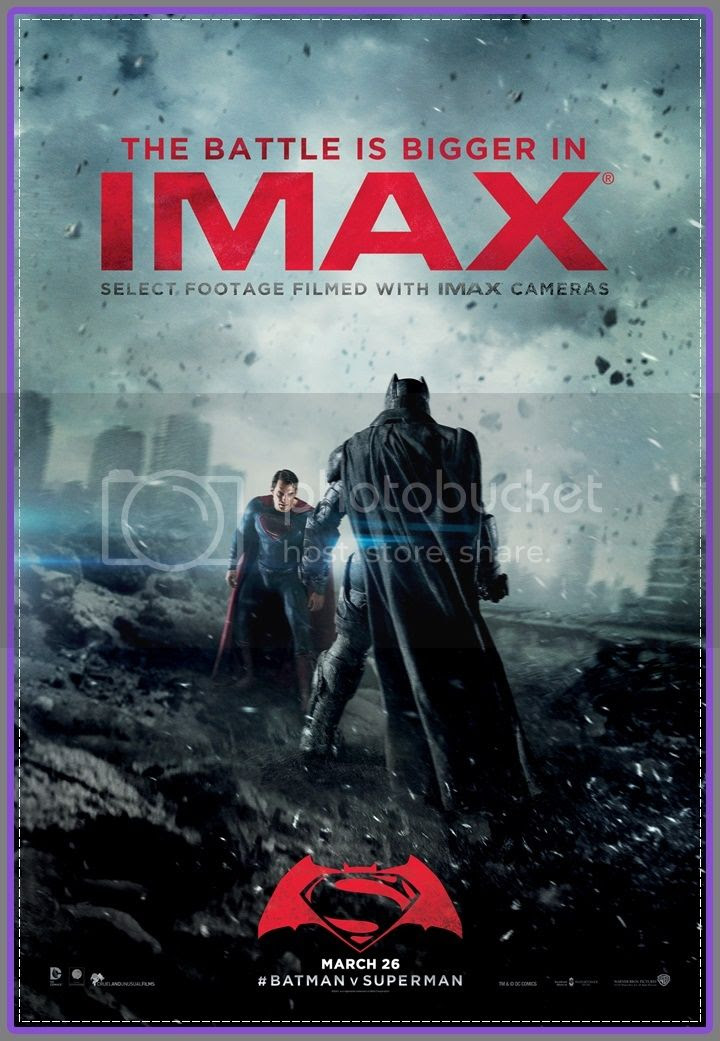 batman-v-superman-imax-001.jpg