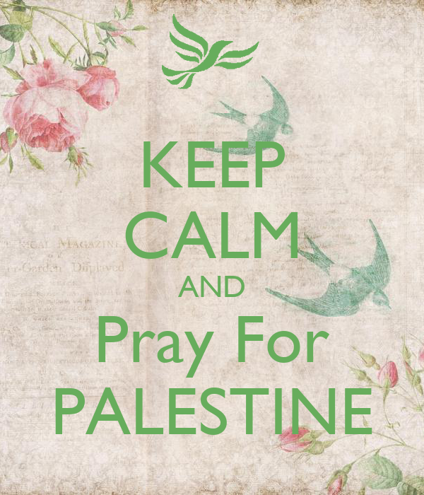 http://sd.keepcalm-o-matic.co.uk/i/keep-calm-and-pray-for-palestine-16.png
