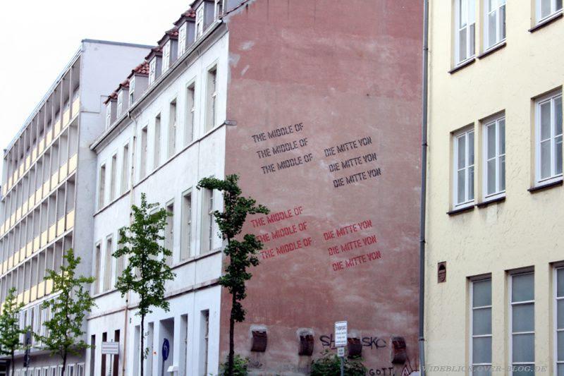 72 documenta13 d13 kassel 2012 wideblick.over-blog.de