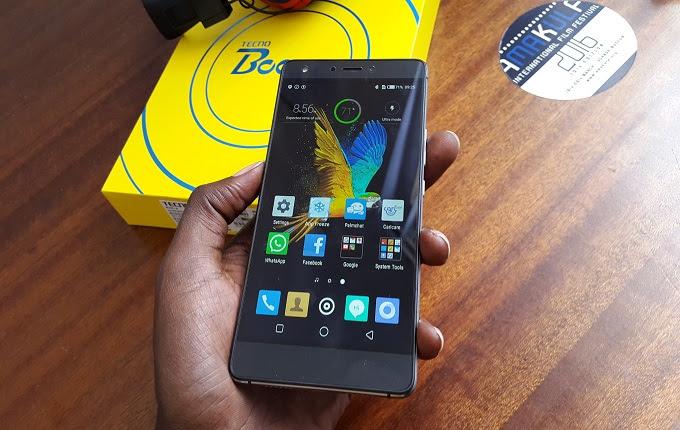 Dunia gawai nampaknya tak lepas dari penemuan Samsung Mengeluarkan Gawai Terbaru Bernama J8. Seperti Apakah Kualitasnya?