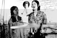The Paisley Fields - Not Gonna Be Friends photo NotGonna003_zps96ff33d6.jpg
