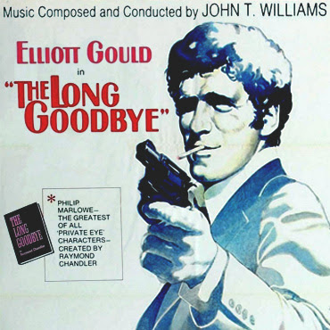 http://filmtracks.files.wordpress.com/2007/09/the-long-goodbye.jpg