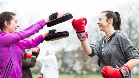 boxing clubs london find  local boxing club