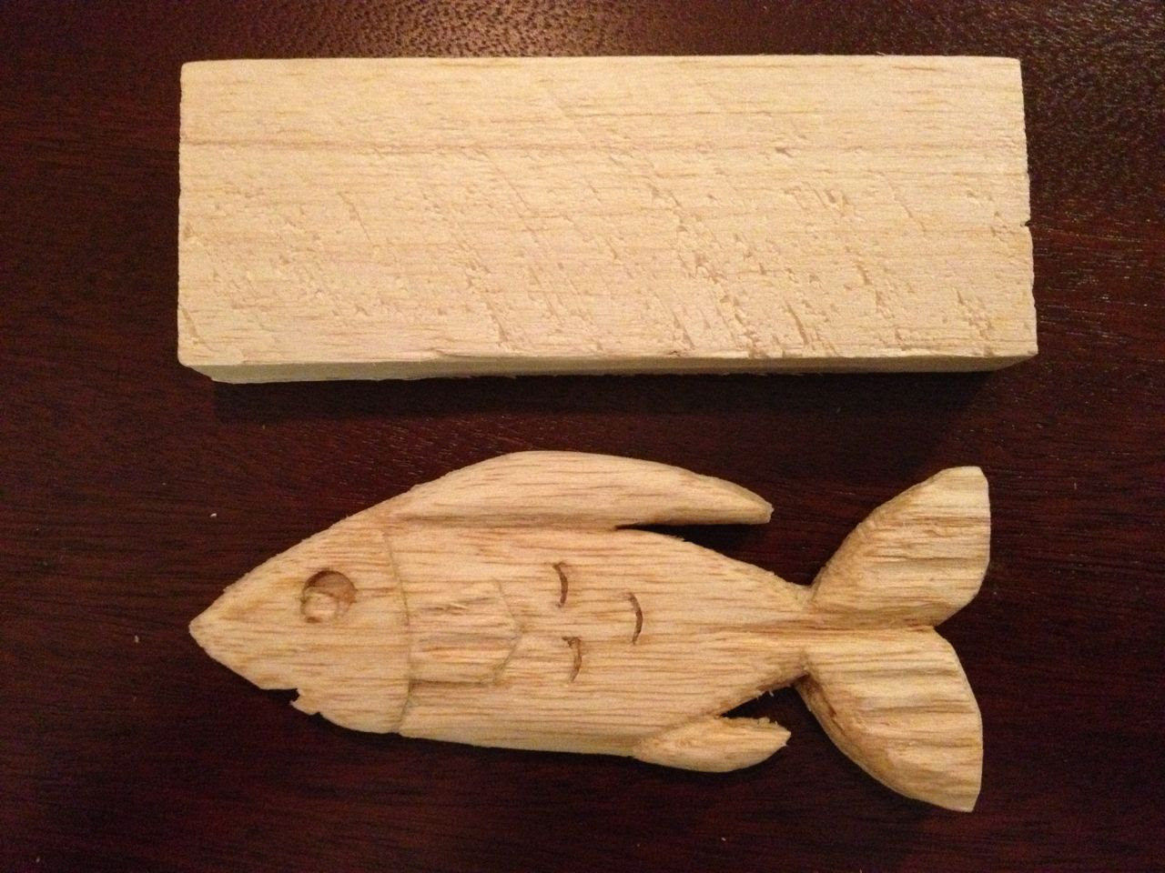 Simple Wood Carving Wood Carving Hd Images