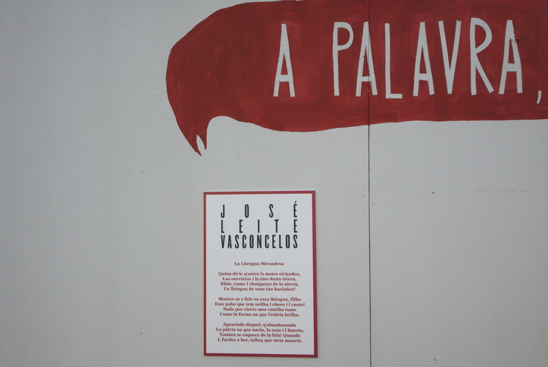 http://ephemerajpp.files.wordpress.com/2011/09/aldefava0029_br.jpg