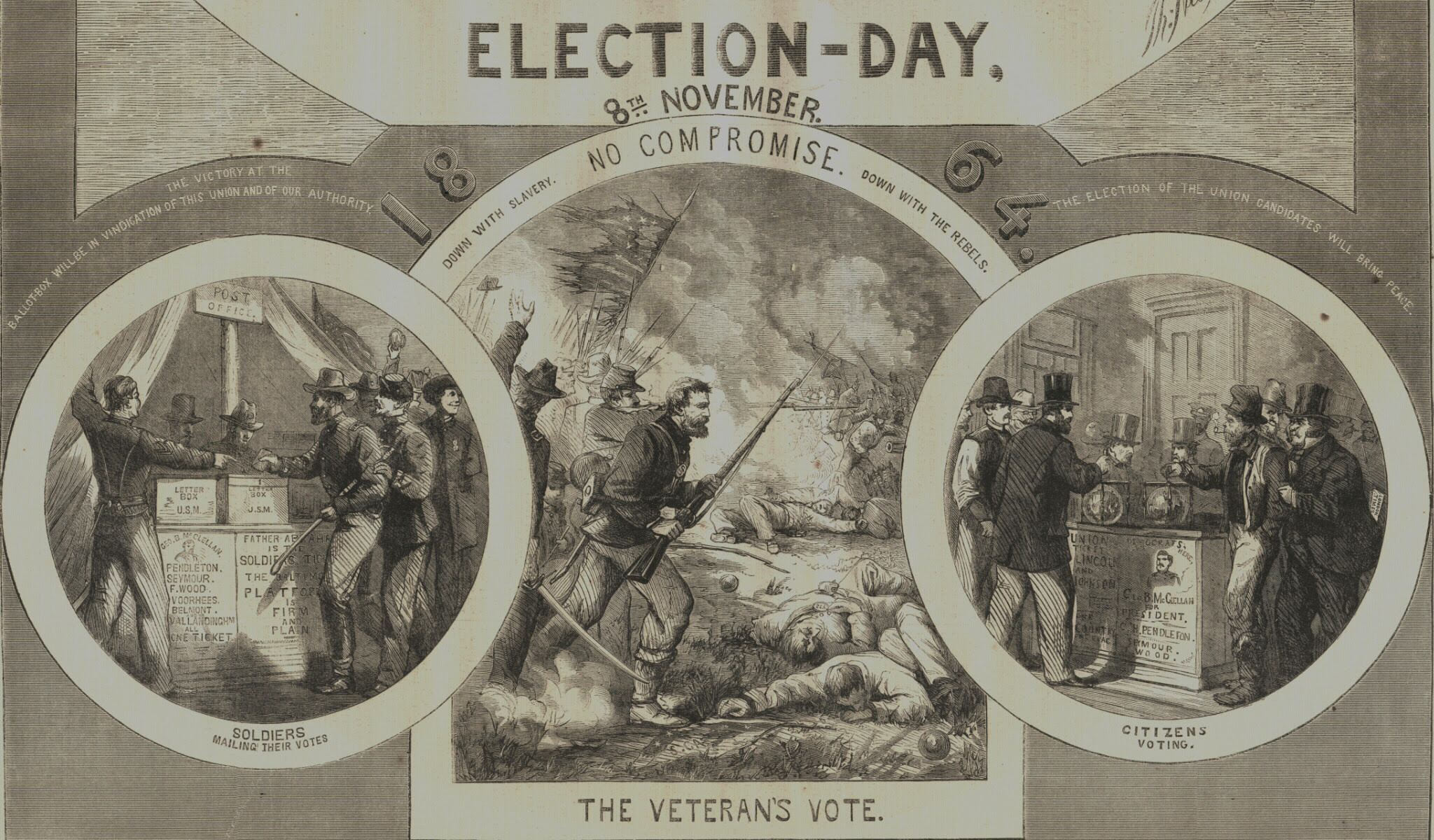 http://www.lincolncollection.org/media/19826/soldiers_voting.jpg