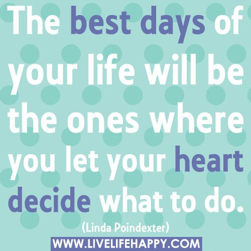 Living Life Happy Quotes 01 Quotesbae
