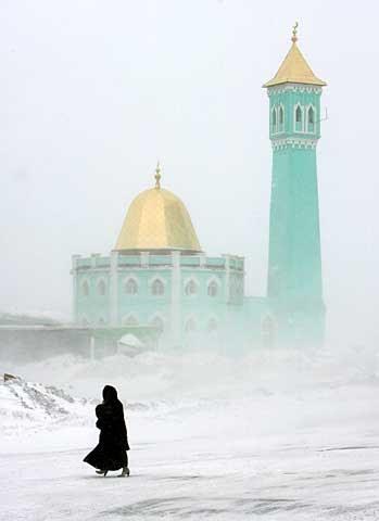 http://www.islamawareness.net/Europe/Russia/russia_article001/ArcticMuslims_1.jpg