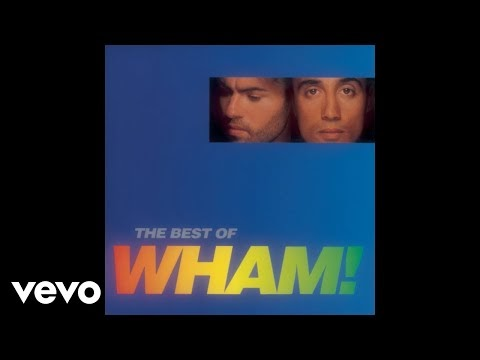 Wham! - Freedom (Long Mix) Official Audio MP3 Download