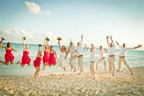Happy Destination Wedding Packages 2019