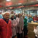 המפגש המתוק של מלם תים וסיסקו - Daily Maily אנשים ומחשבים