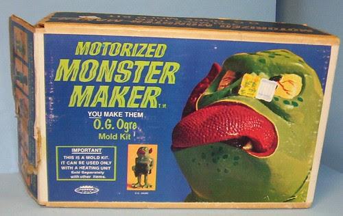 monster_ogrekit