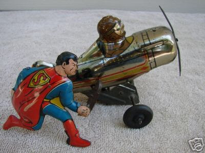 superman_41windupmarx