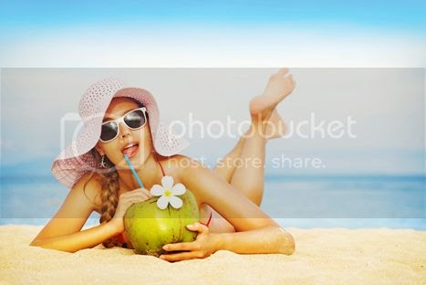 photo 07 Top 10 Benefits of Coconut Water_zpsgov8dbvh.jpg