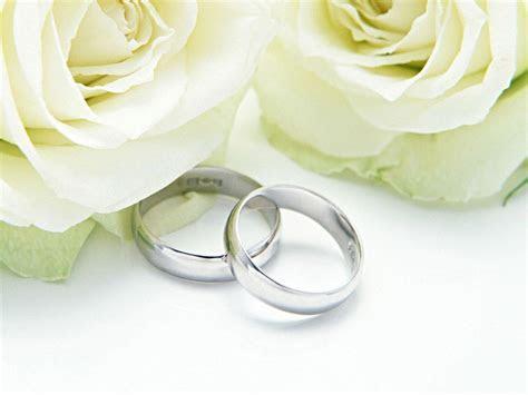 wedding slideshow background   Wedding   Rose wedding
