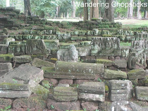 Angkor Thom 20