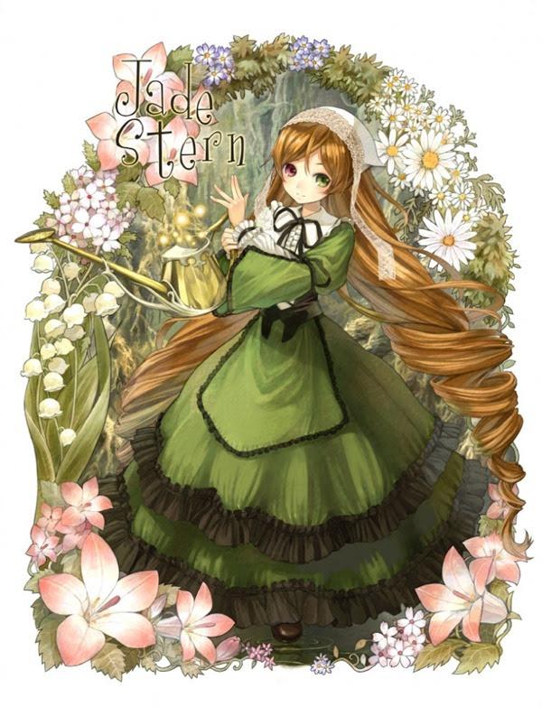 aoi_kumiko lolita_fashion rozen_maiden shinku suigintou 003