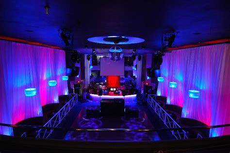 design ideas   nightclub  lounge lushes