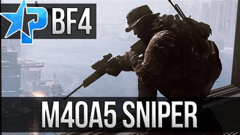 battlefield  ma gameplay bf sniperrecon gameplay