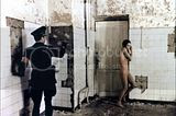 photo portier-de-nuit-1974-02-g.jpg