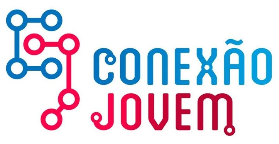 Conexão Jovem - Associação Juvenil, Portugal