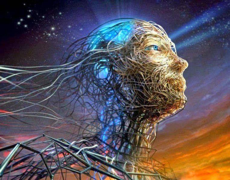 http://www.espritsciencemetaphysiques.com/wp-content/uploads/2015/04/gu%C3%A9rir-le-corps.jpg