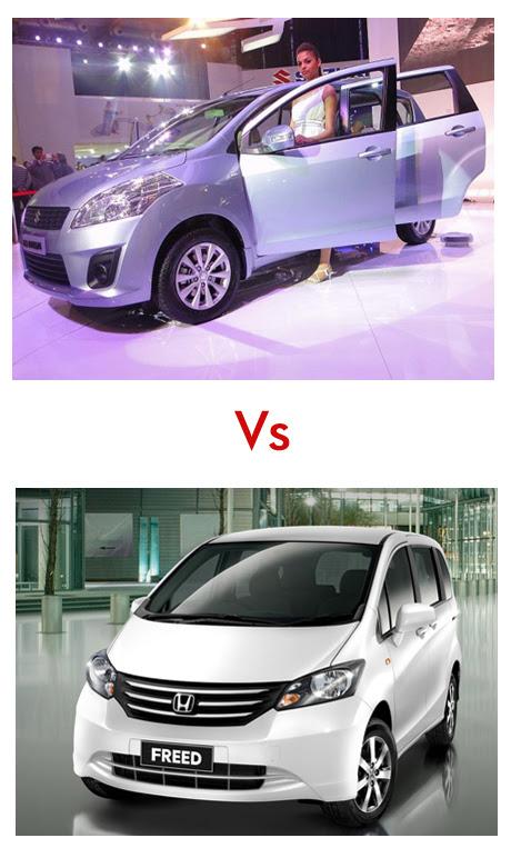 Harga Honda Jazz Baru Spesifikasi Mobil Jazz Jakarta ...