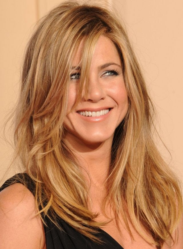 Kurzhaarfrisur Jennifer Aniston Lucycolegisele Web