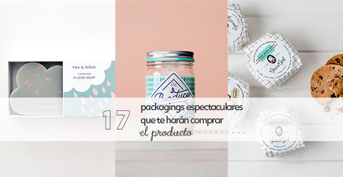 photo Caratula_packaging.jpg