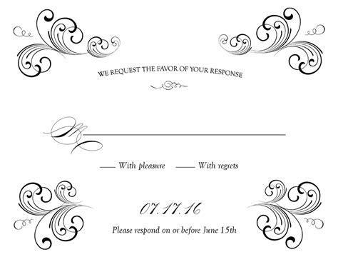 free wedding clip art downloads   wedding cards design