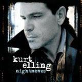 Kurt Elling, Nightmoves