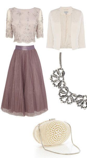 New In Occasion Outfits 2015   Wedding Guest Inspiration