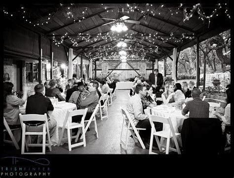 The Inn at Wild Rose Hall   Austin, TX Wedding Venue