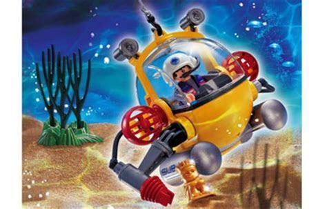 playmobil christmas gift ideas