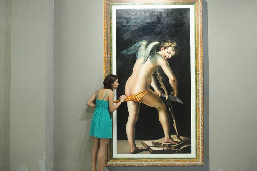 museo-arte-3d-interactivo-filipinas (11)