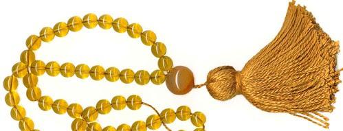 Goldglass