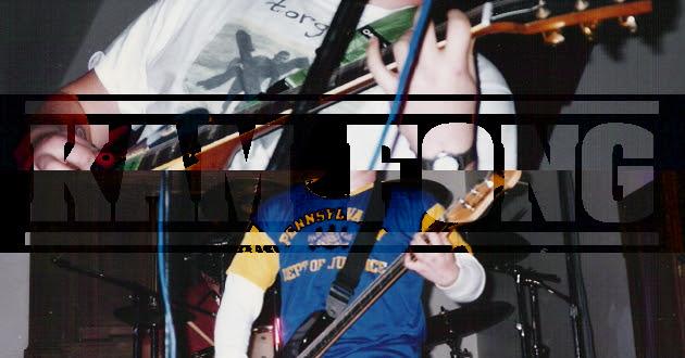 kamfong_1996