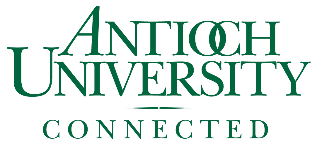 Antioch University Launches Online Master's Degree Program ...