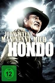 Hondo Western Deutsch