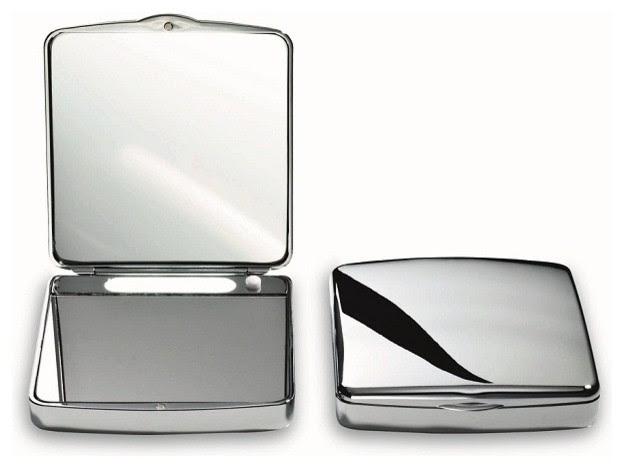 Bathroom Mirrors: Find Bathroom Mirror and Vanity Mirror Designs ...