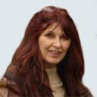 Joan Sharp