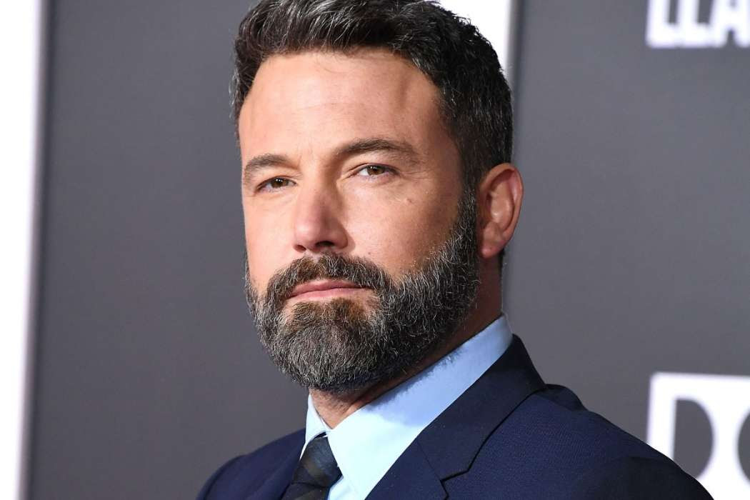 ben-affleck-insinuates-that-he-wont-be-appearing-in-next-batman-movie