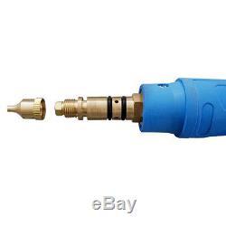 M25 MIG Welding Torch Miller 169598 250A 15ft Welder Parts ...