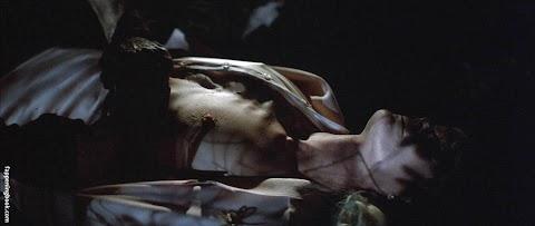 Bibi Besch Nude Pictures Exposed (#1 Uncensored)