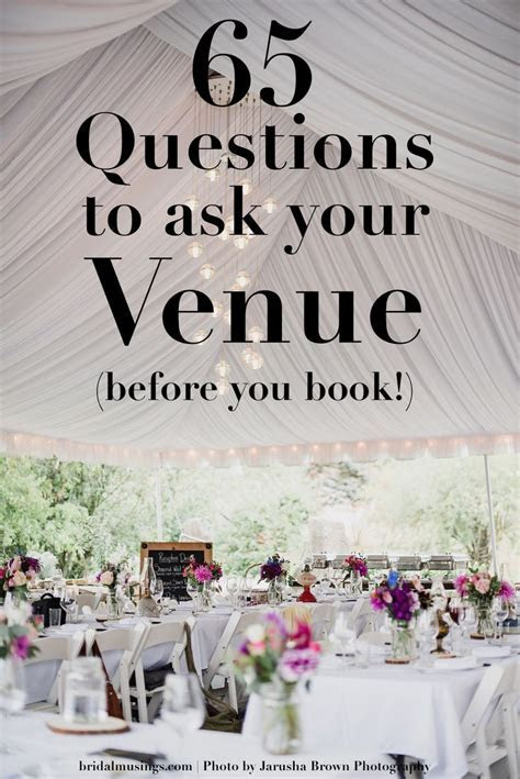 180 best images about Wedding Planning on Pinterest