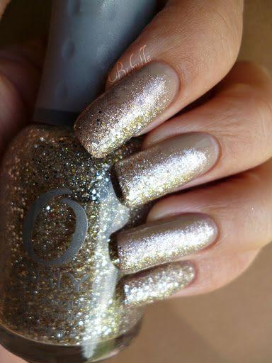 nail-art-or-9.jpg