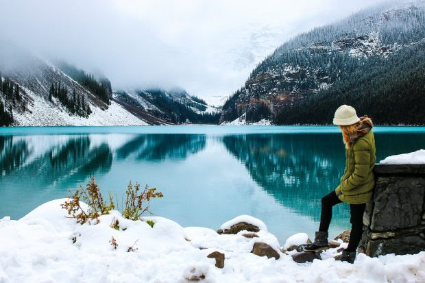How the People get to Find a Perfect Travel and Tour to Adventure