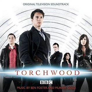 http://upload.wikimedia.org/wikipedia/en/a/a5/Torchwood_soundtrack.jpg